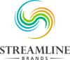 Streamline Brands