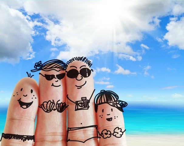 SafeSplash_Family_Vacation.jpg