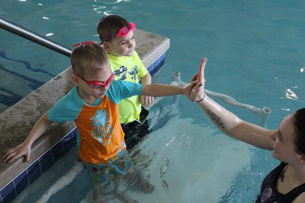 SafeSplash_Swim_School_3.jpg