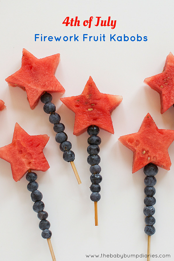 Swim_Lessons_4th_of_July_Fruit_Kabobs_.png