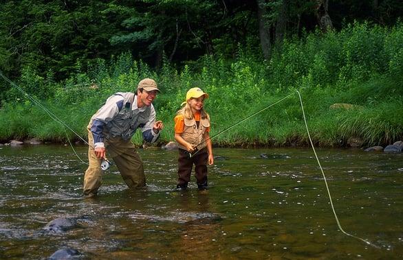 Swim_Lessons_Fathers_Day_Fishing.jpg