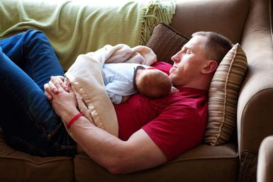 Swimlessons_Fathers_Day_sleeping.jpg