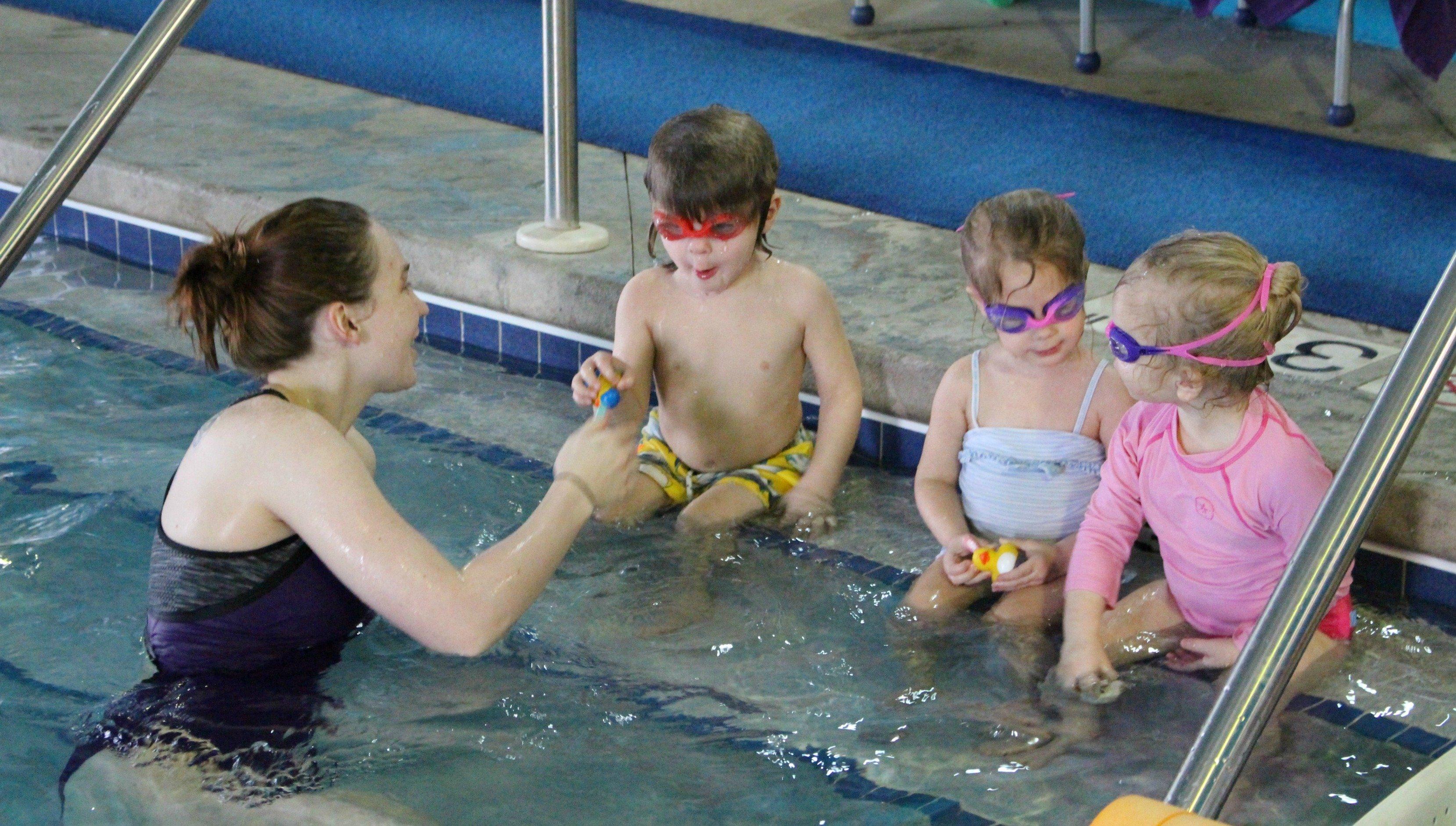 Swimtastic_Swim_School_2