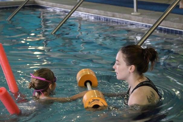Swimtastic_Swim_Lessons_1.jpg
