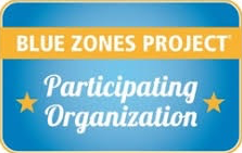 Blue Zones Participating logo-1