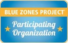Blue Zones Participating logo-1