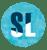 2018_SL_Icons-DigitalRGB_reduced