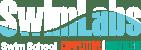 SwimLabs logo