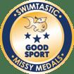 ST_1017_MissyMedal-FPO-1GoodSport-1.png
