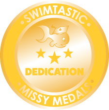ST_1017_MissyMedal-FPO-4Dedication.png