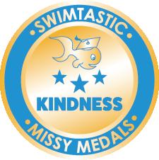 ST_1017_MissyMedal-FPO-5Kindness.png