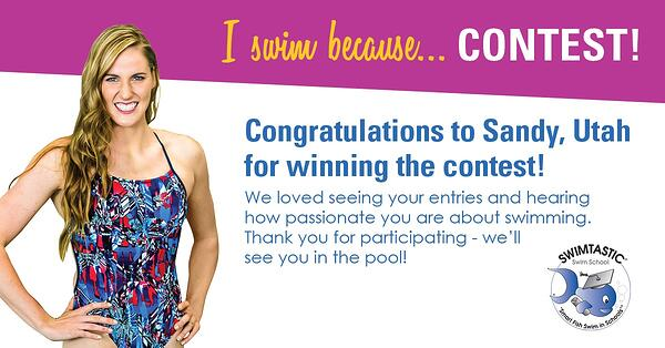 ST_ISwimBecause-Congrats_Facebook_1200x628.jpg
