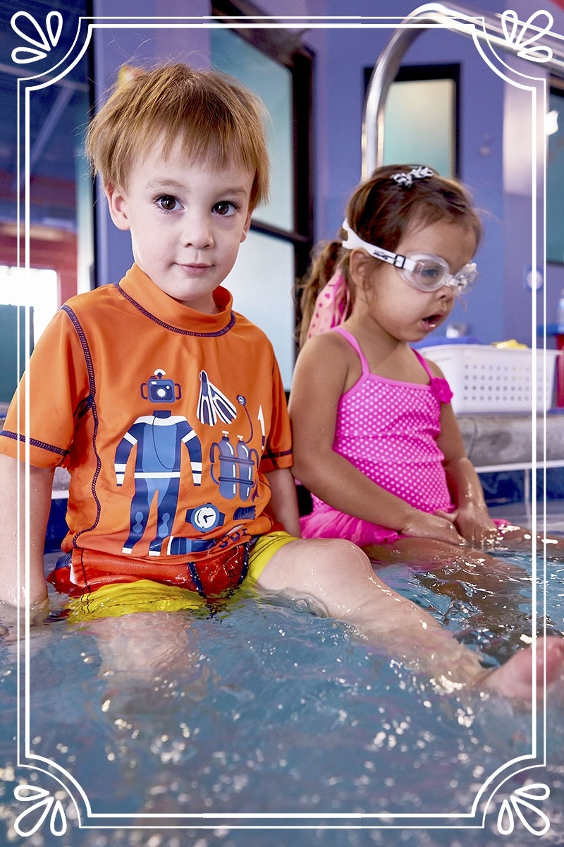 SwimTot1206-396364-edited.jpg