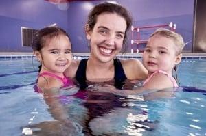 SwimTot1371-046525-320x