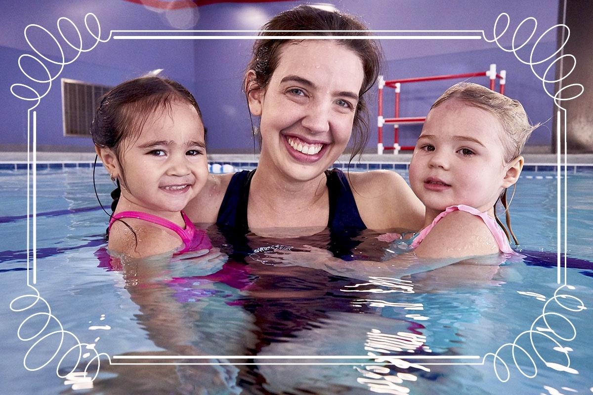 SwimTot1371-768633-edited.jpg