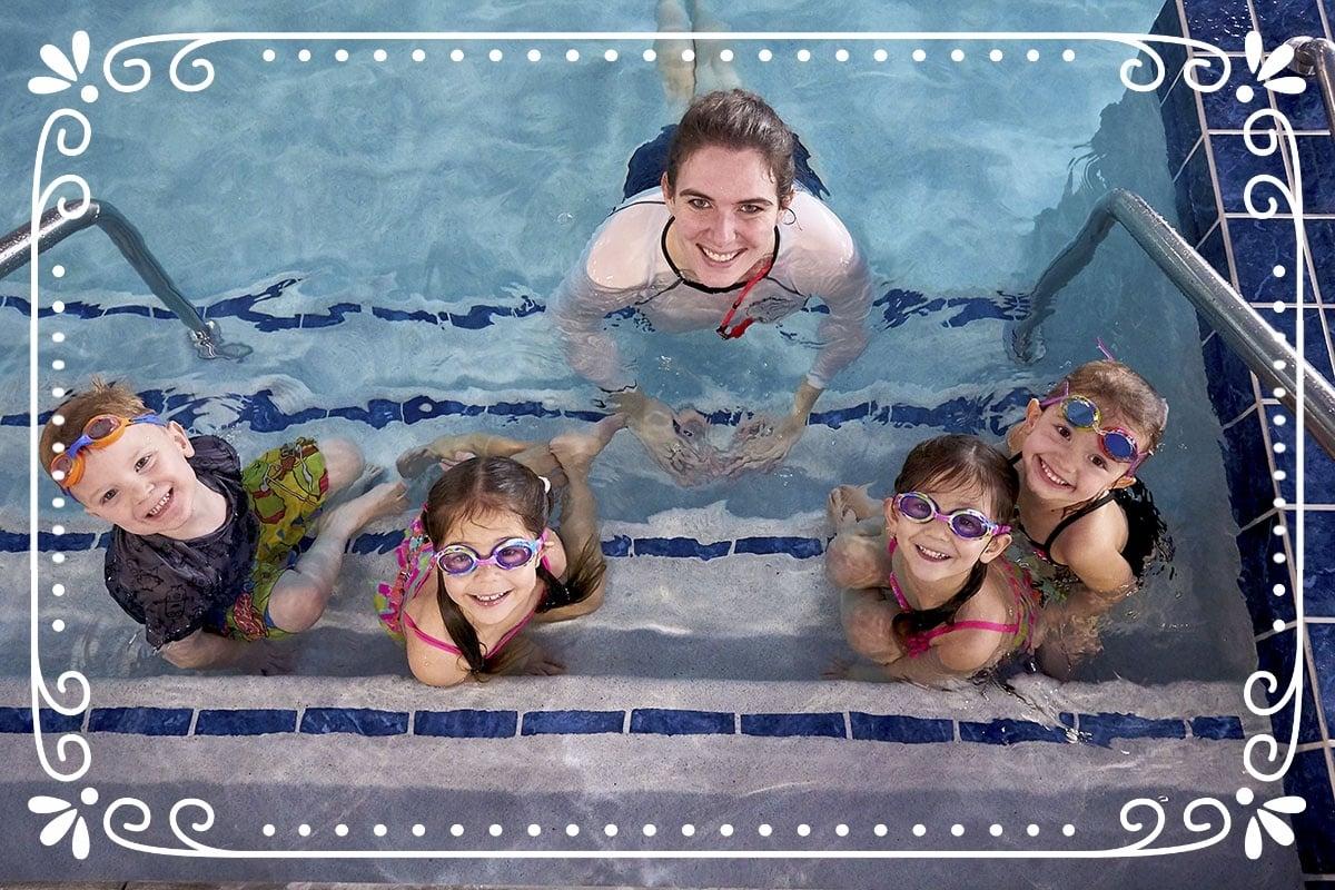 SwimTyke1616-264542-edited.jpg