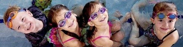SwimTyke1623-718767-edited-735238-600px-035767-edited.jpg
