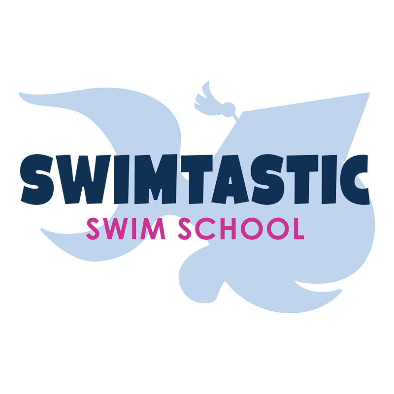 Swimtastic-AltLogo-2017_RGB.png