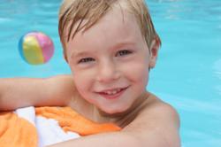 swimtastic swim school review franklin wisconsin