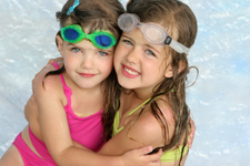 swimtastic swim school review lincoln nebraska
