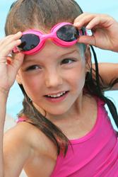 swimtastic swim school review