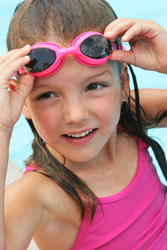 swimtastic swim school review