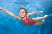 swimtastic swim school review fox cities wisconsin