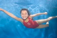 swimtastic swim school review fox cities wisconsin