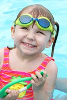 reviews fox cities wisconsin swimtastic swim school