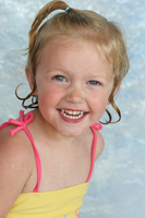 franklin wi swimtastic reviews and testimonial