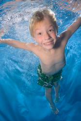 swimtastic swim school review omaha nebraska