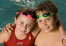 summer swim camp swimtastic swim school