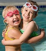 swimtastic summer swim camp
