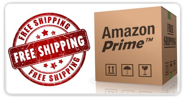 Swimtastic Amazon Prime