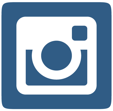 Instagram Swimtastic Swimming Lessons