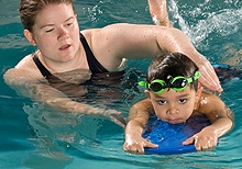swim stroke clinics swimtastic swim school