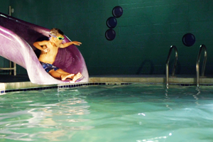 swimtastic swim school reviews and testimonials