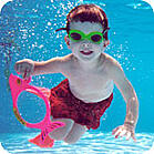 free infant toddler clinics swimtastic swim school
