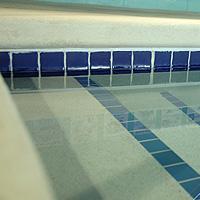 View of Pool at Swimtastic