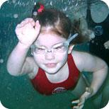 Swimtastic-Skim-Kid-154x154.jpg