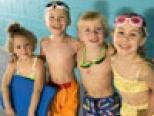 Swimtastic Swim Lessons in Franklin, WI