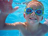 Swimtastic Swim Lessons in Waukesha, WI