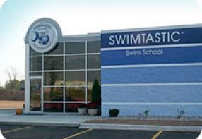 Swimtastic Franchising