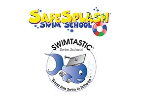 The Swimtastic Brand Family