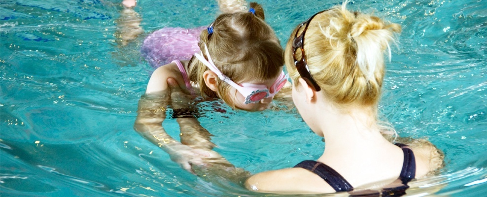 Swimtastic_4.jpg