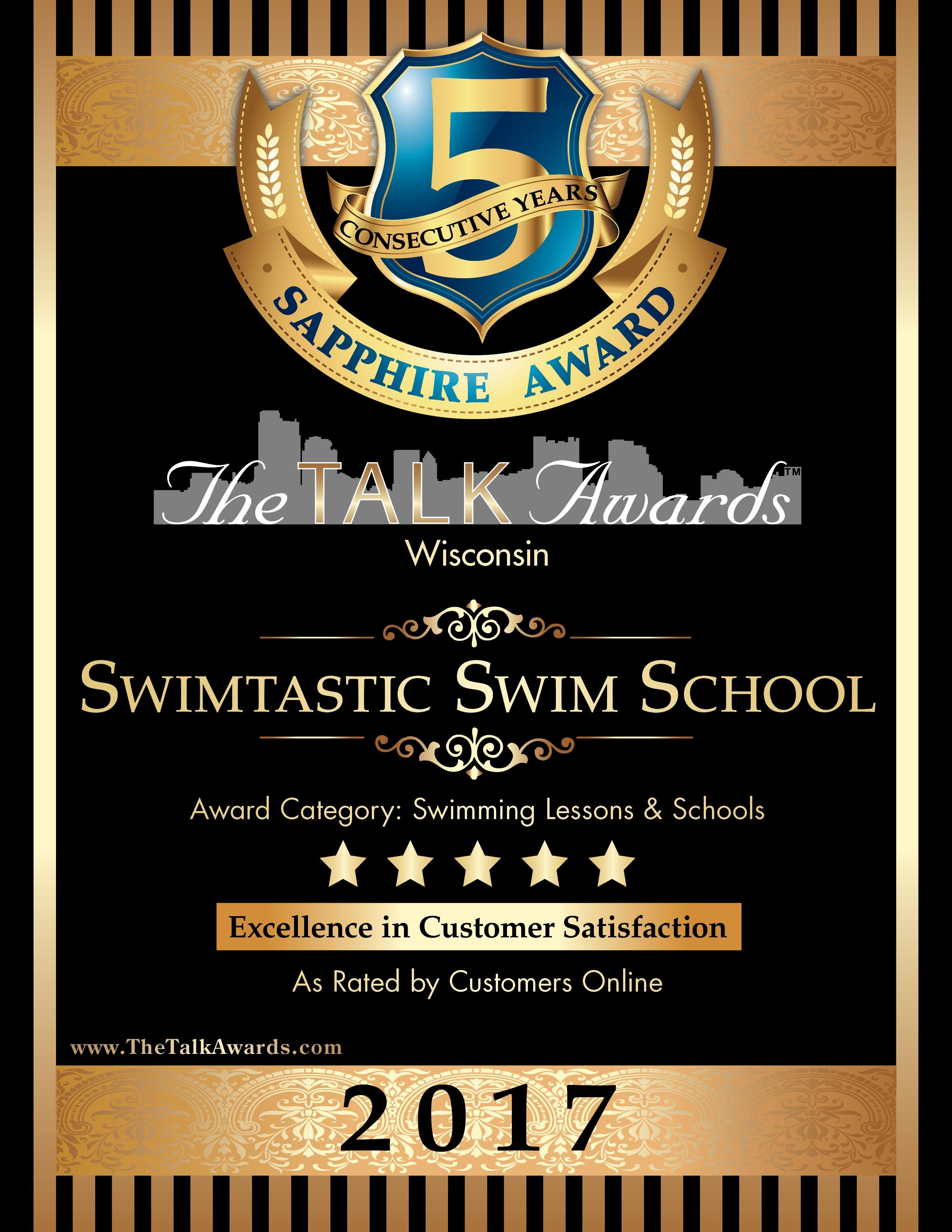 Talk_Swimtastic Swim School_17Silver_5year_20170906 (002).jpg