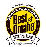 Youth_Swim_Lessons_FIRST_PLACE_2019_BLACK