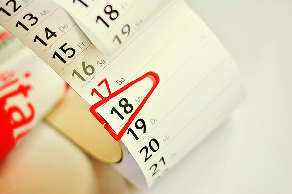 calendar-3073971_960_720