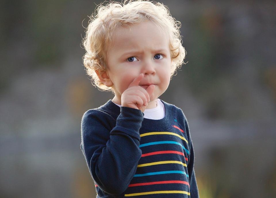 child-2800835_960_720.jpg