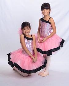 dancer-682443_960_720.jpg